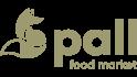 Pall Food Market